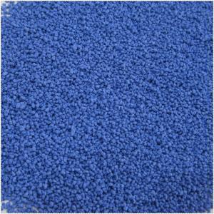 detergent powder ultramarine blue sodium sulphate speckles Manufactures