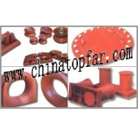 Panama chock,bollard,roller fairlead,cleat,chain stopper,smit bracket Manufactures
