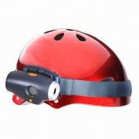 Mini Cam Action Sport Helmet Camera DV, for Skiing, Biking, Rockclimbing, Paintballing and Skydiving Manufactures