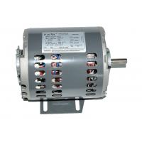 375W 1/2 HP Air Cooler Motor Electric AC Air Conditioning System Manufactures