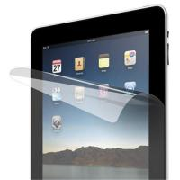 Clear LCD Screen Protector Cover for Apple Ipad Manufactures