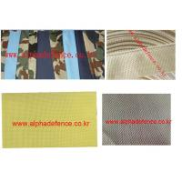 Dupont Fabric,Cotton,Fiberglass fabric etc Manufactures