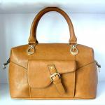 Ladies Bag Lxw12018 Manufactures