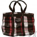 Women Handbags, Handbag Supplier Manufactures