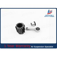 Land Rover Air Compressor Repair Kit LR3 Suspension Cylinder Head Connecting Rod Manufactures