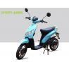 European Standard 500w Motor Pedal Assist Electric Bike 48v 12ah Removable Battery for sale