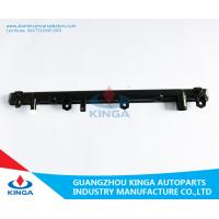 48*736mm Radiator Plastic Tank For Toyota AVALON 2000-2004 AT Manufactures