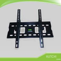 "China Universal tilted up and down lcd /led plasma tv mount for 26"" to 55"" screen on sale"
