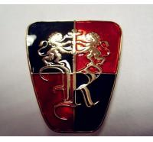 China medal, award, medallion, emblem, medals, Brass / Copper /zinc/ Pewter Custom Awards Medals on sale