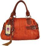 2013 Fashion Lady Handbag (Y0860) Manufactures