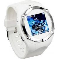 GH998 Cell phone watch Manufactures