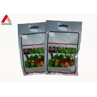 Insecticides Pyridaben 20% WP kill spider mite Manufactures