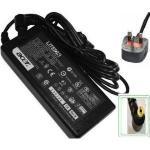 11.V/10400mAh black emachine power supply for Acer Emachine E525 D525 D725 Manufactures