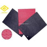 Oxford Fabric (football-shaped) Manufactures