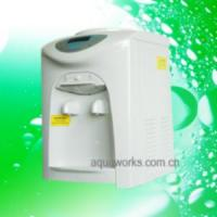 China Tabletop Water Dispenser on sale