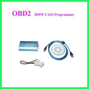 BMW CAS3 Programmer Manufactures