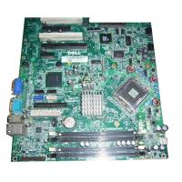 Server Motherboard use for DELL PowerEdge440sc YH299 Manufactures