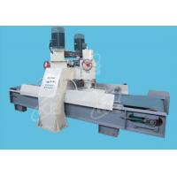 Buy cheap Calibrating Machine from wholesalers