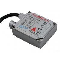 Motorcycle Hid Xenon Kit (12v/35w) Manufactures