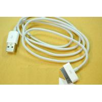 USB Sync & Charge Cable for iPhone Manufactures