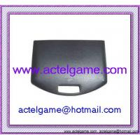 Sony PSP Battery Cover PSP repair parts Manufactures