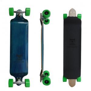 Complete Skateboard, 100% Canadian Maple Skateboard Completes, Custom Skareboard Manufactures