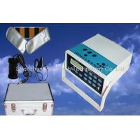 Personal Bio Ion Detox Foot Spa Machine With Heating Belt / Password Function Manufactures