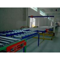 Automatic Continuously Foaming Machine Manufactures