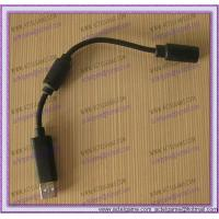 Xbox360 Controller Transfer Cable Xbox360 game accessory Manufactures