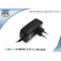 Solar Panel AC DC Switching Power Supply , High Power Switching Power Supply Manufactures