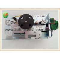 USB ATM Card Reader 445-0724621  NCR 66xx Track 2 Read/Write Card Readers Manufactures
