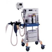 Quality Drager Fabius 2000 CE Anesthesia Repair for sale