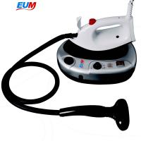 China Portable Steam Iron on sale