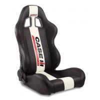 Quality Metal Frame adjustable Sport Racing Seats / sport bucket seats for sale