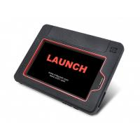 Launch X431 V Powerful Than Launch X431 5C Free Update By Internet X-431 V Bluetooth/WiFi Global Version Manufactures