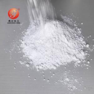 HS 3206111000 White Powder Anatase Titanium Dioxide BA01-01 CAS 13463-67-7 Manufactures