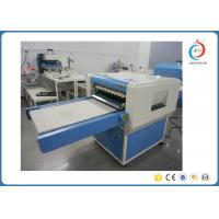 Quality Hot Stamping Heat Transfer Printer Machine Fusing Heat Press For T Shirt for sale