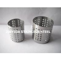 China Stainless steel Chopstick rest on sale
