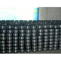 Professional Galvanized Binding Wire Q195 Low Carbon Steel For Making Chain Link Fence Manufactures
