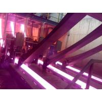 Rectangular Billet Construction Steel reinforcing bar Continuous Casting Machine CCM  with High Performance Manufactures