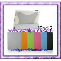 iPad2 case smart cover iPad2 accessory Manufactures
