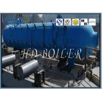 Carbon Steel Boiler Mud Drum For Industrial Boilers And Boilers Of Thermal Power Plant Manufactures