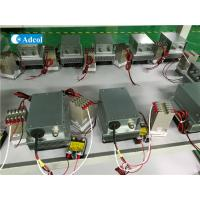 Buy cheap 35W 12V DC Peltier Thermoelectric Condenser Somall Volume from wholesalers