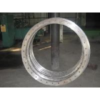 A105 Wind Power Flange Manufactures