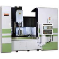 Automatic Lapping Machine CNC Grinding Machine Max 1200mm Internal Grinding Diameter Manufactures