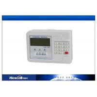 Quality Split-type Prepaid Din Rail Energy Meter 0.004lb Starting Current 50Hz / 60Hz for sale