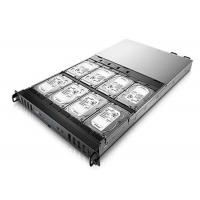 China Business Storage Server Hard Disk Drive STDP8000300 for network on sale