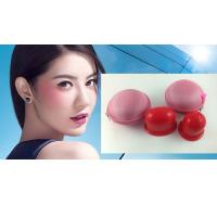 Sexy Lip Pump Enlarger Plumper Enhancer Plump and sexy lips Fuller Manufactures