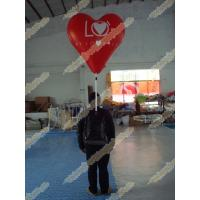 Quality Entertainment events / Trade show / Party Walking Advertising Inflatable for sale