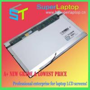 China 17 LCD Screen LP171WX2 LP171WP4 B170WP6 N170C1-L01 LTN170WX2-L02 on sale